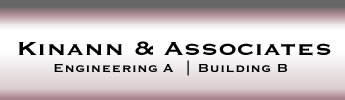Kinann & Associates Contracting